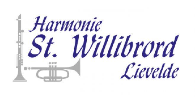Harmonie Sint Willibrord