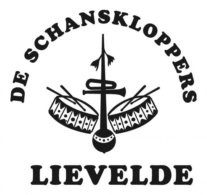 Drumband de Schanskloppers