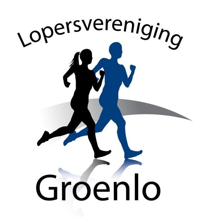 Lopersvereniging Groenlo